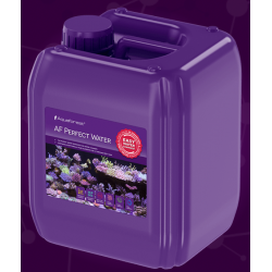 AF Perfect Water 20 L