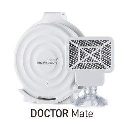 DOCTOR MATE (330-3100)