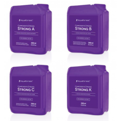 Components Strong 4x2L...
